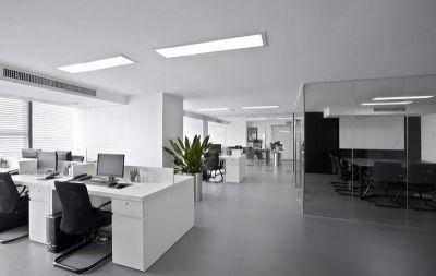 办公室案例2