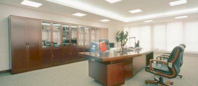 办公室案例3