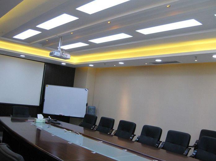 办公室案例7