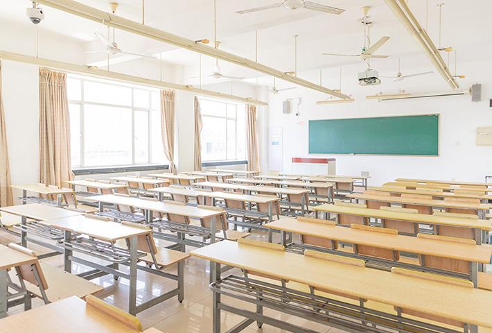 LED教室灯的分类以及详细参数