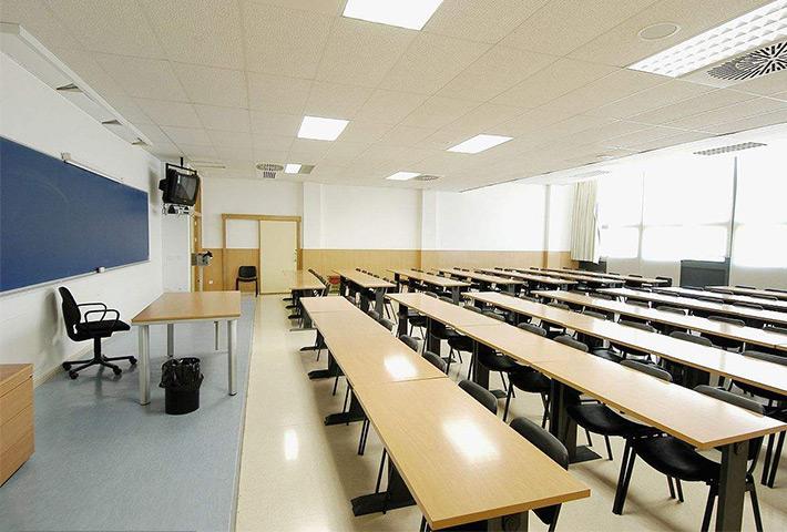 LED教室灯品牌有哪些比较知名的?