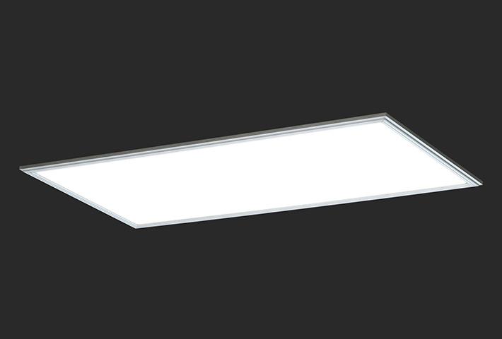 惠州LED面板灯厂家:LED面板灯谁最火