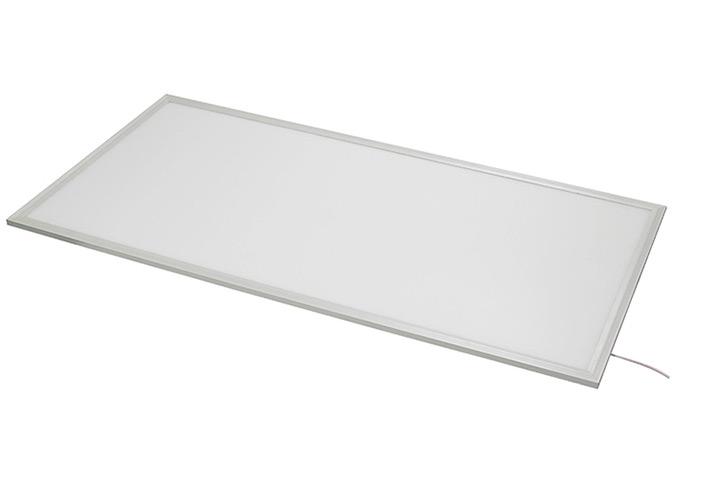 云浮LED面板厂家:LED面板灯市场情况