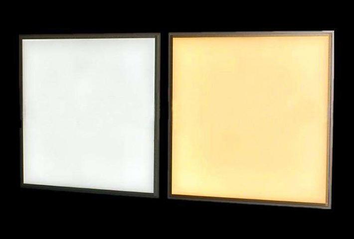 珠海LED面板厂家:如何买到高性价比的LED面板灯